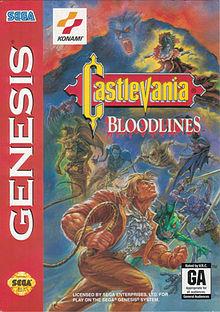 220px-Castlevania_Bloodlines