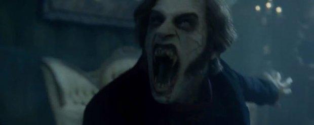 abraham-lincoln-vampire-hunter-red-band