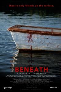 beneath-2013-poster-artwork-mark-margolis-mackenzie-rosman-bonnie-dennison