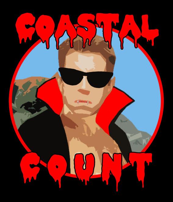 Coastal-Count_Logov3 2