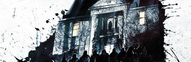 dark-house-movie-trailer