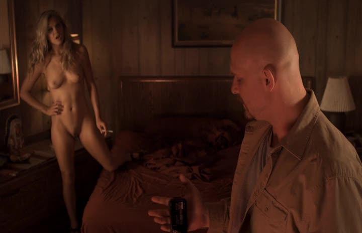 Those on! best nudist movie