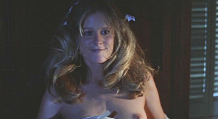 Erotic nude women free video