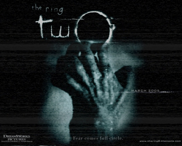 the_ring_two-003