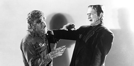Frankenstein-Meets-the-Wolf-Man_03