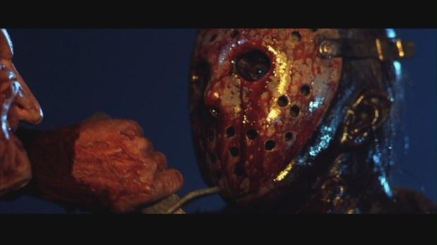 Freddy-Vs-Jason-friday-the-13th-22047444-900-506