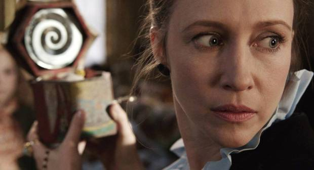 The-Conjuring-Images