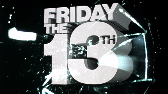 Friday The 13th Sure As Hell Wasn T Original But It S A