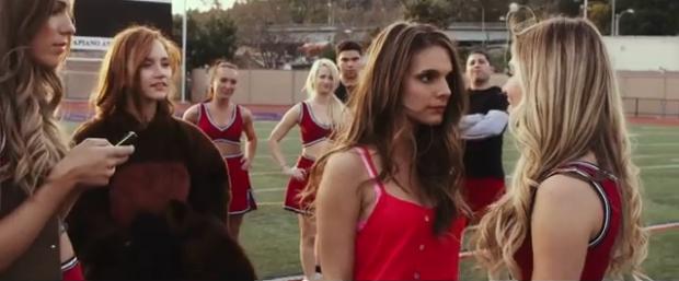 cheerleaders4