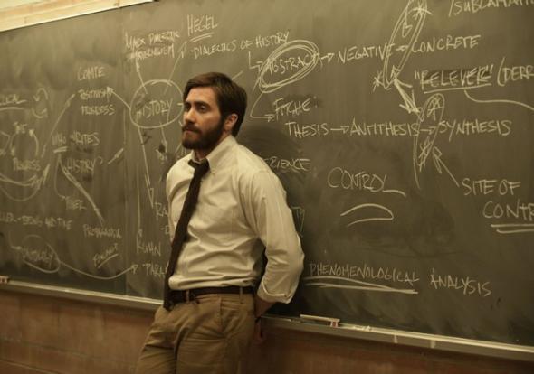 Enemy_Jake_Gyllenhaal_chalkboard.jpg.CROP.promovar-mediumlarge
