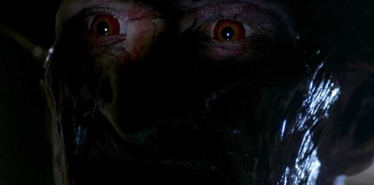 'A Nightmare on Elm Street 2: Freddy's Revenge' is a ...