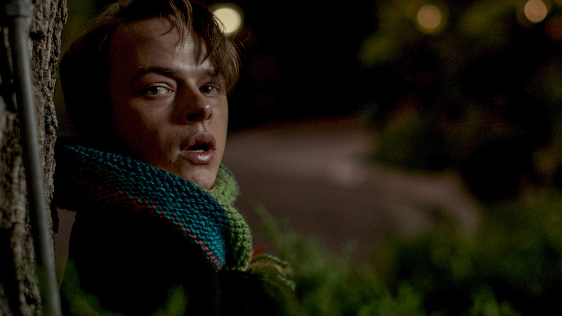 Check Out The Trailer For Life After Beth Addicted To Horror Movies