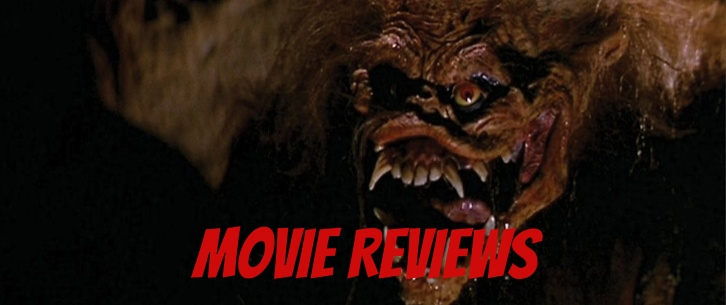 Movies – Addicted to Horror Movies