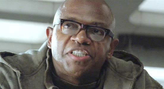 charles-s-dutton-as-dillon