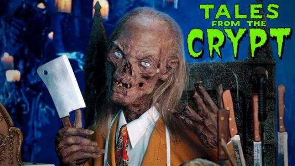 EC tales-from-the-crypt