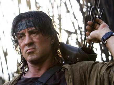 john-rambo-sylvester-stallone-wallpaper-normal-wallpaper-201853328