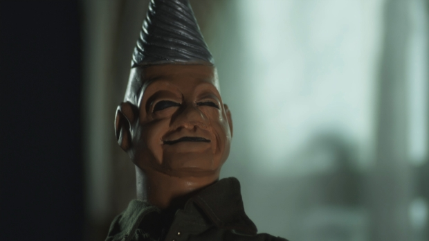 puppetmaster-movie-picture