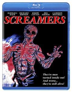 screamers-blu-ray