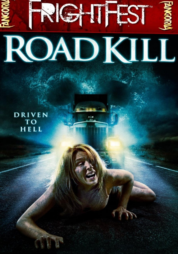 600full-road-kill-poster