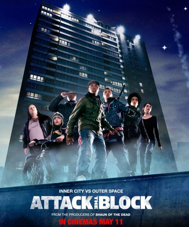 attack-the-block