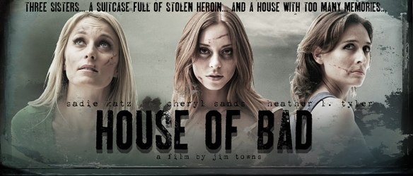 HOUSE-OF-BAD-Promo