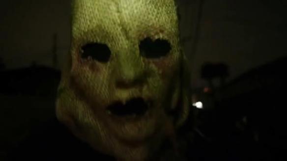 The-Den-Official-Trailer-2014-Melanie-Papalia-Horror-Mov-1024x576