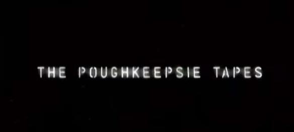 the-poughkeepsie-tapes