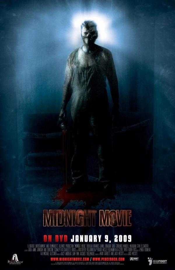 600full-midnight-movie-poster