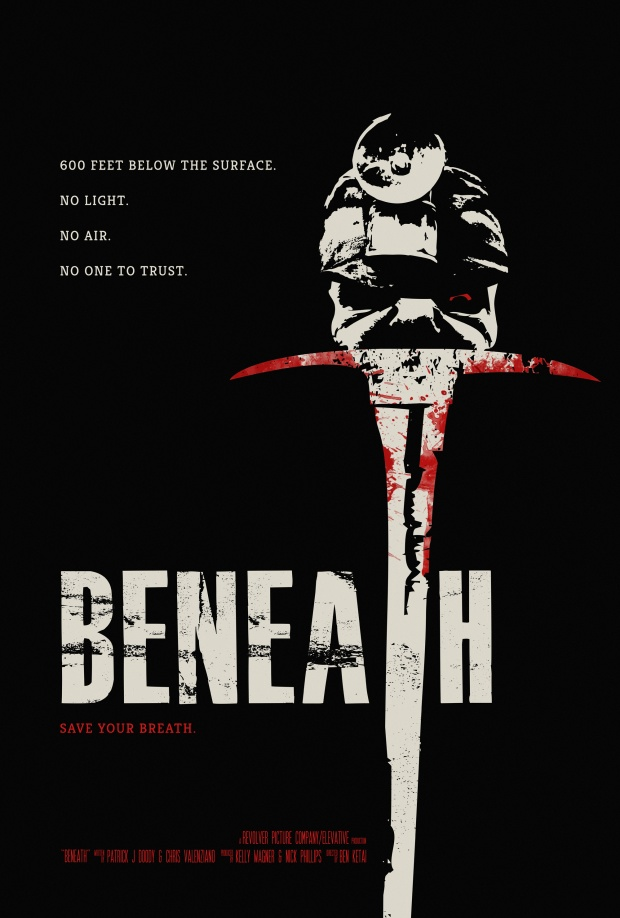 beneath-movie-poster