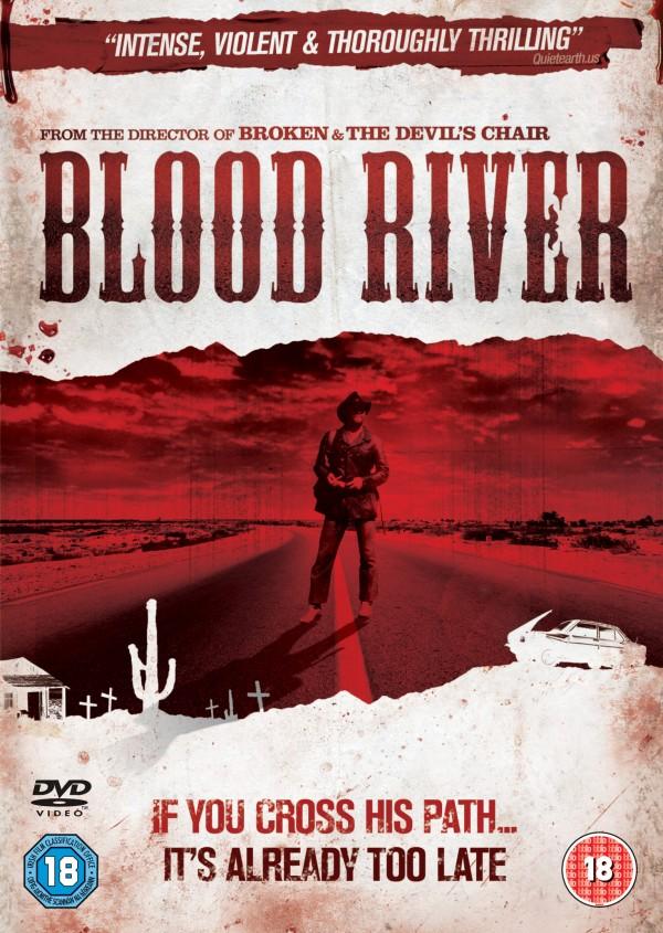 Blood-River_2D_high-600x845