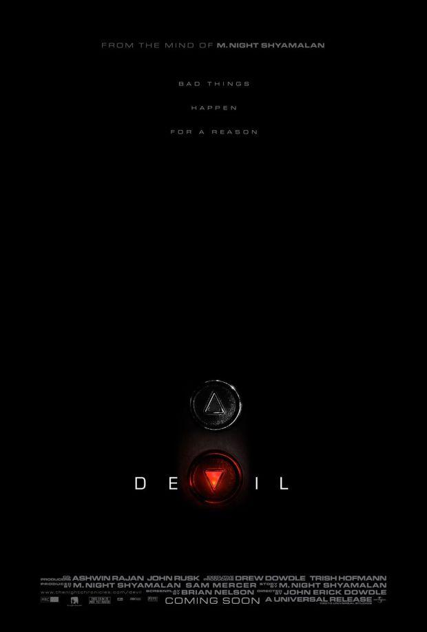 devil_xlg