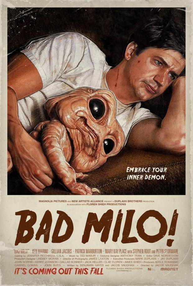 hr_Bad_Milo_1