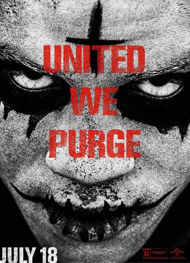 purge_anarchy_ver15_xlg