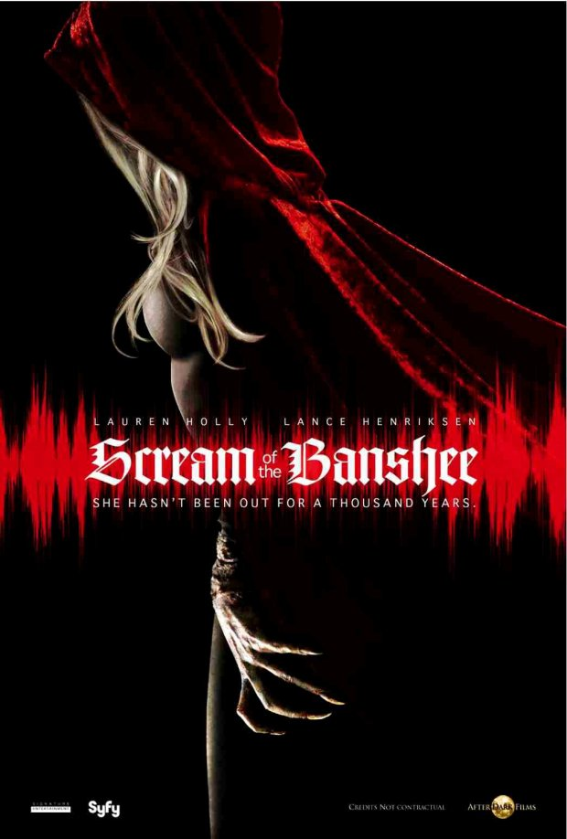 scream_of_the_banshee_poster01