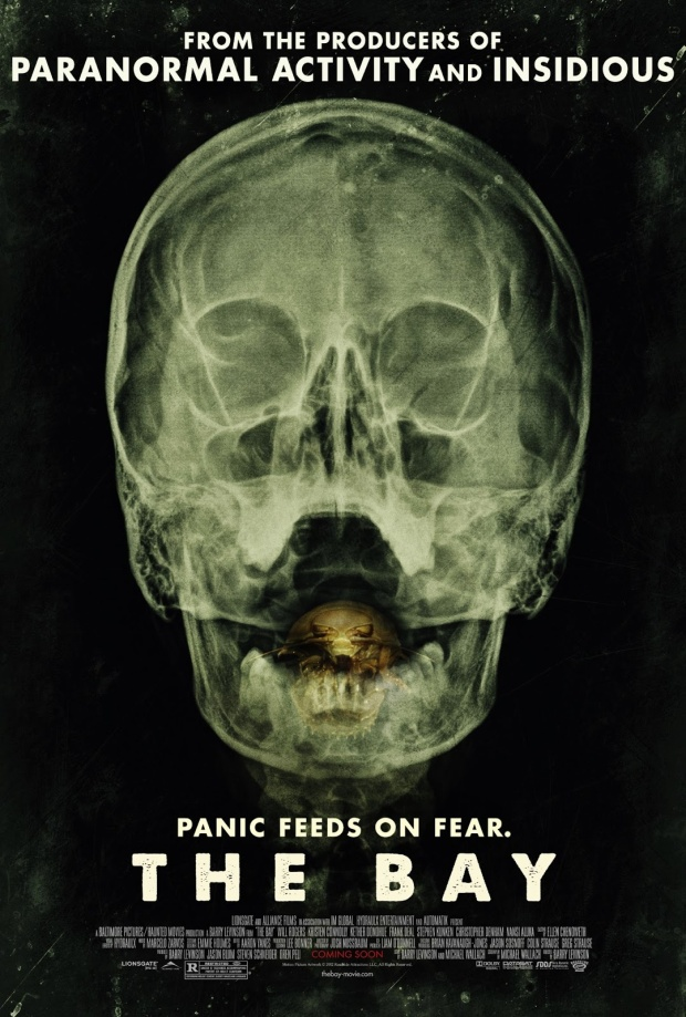 the-bay-movie-poster-skull-isopod