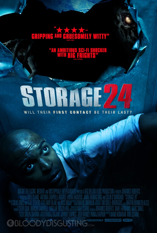 1-storage-24_poster