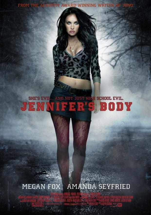 936full-jennifer's-body-poster