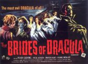 brides_of_dracula_xlg