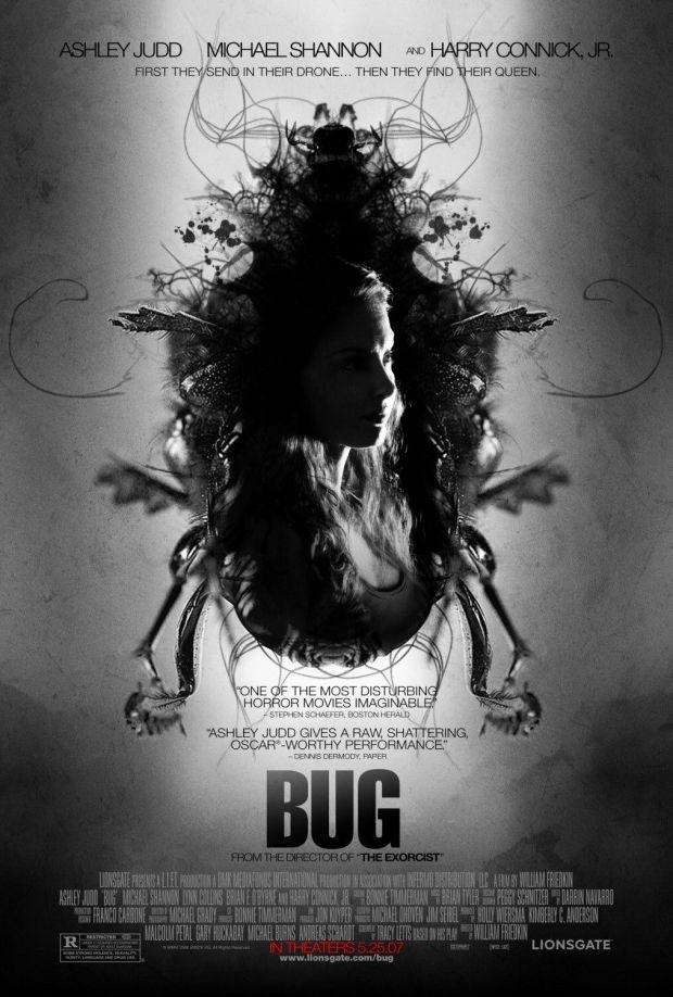Bug-MOvie-Poster-2006