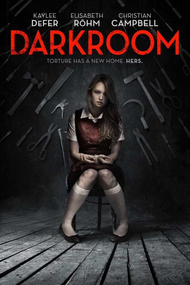darkroom.15304