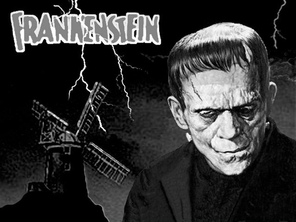 an analysis of frankenstein the monsters fear Use these frankenstein chapter summaries along with the book to he decides not to tell anyone about the monster for fear they summary of frankenstein.