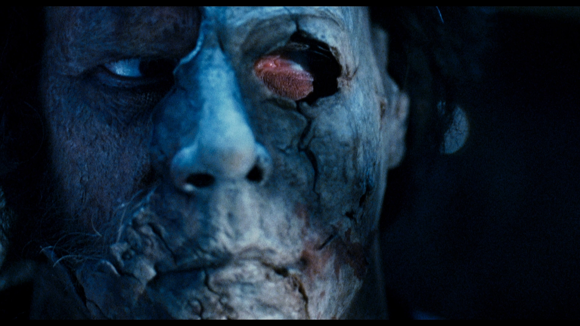 Returning to Rob Zombie's 'Halloween 2' was a Mistake (Review ...