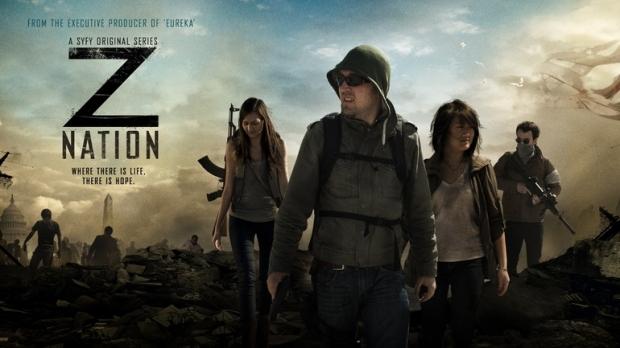 syfy-z-nation-poster