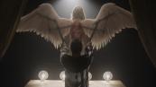 american-horror-story-freak-show-season-4-teaser