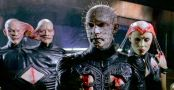 bloodline4-my-personal-favorite-and-least-favorite-hellraiser-movies