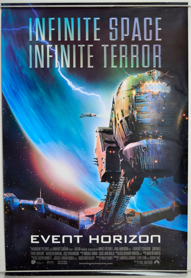 event horizon - cinema one sheet movie poster (1).jpg