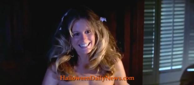 Halloween-Lynda-SeeAnythingYouLike