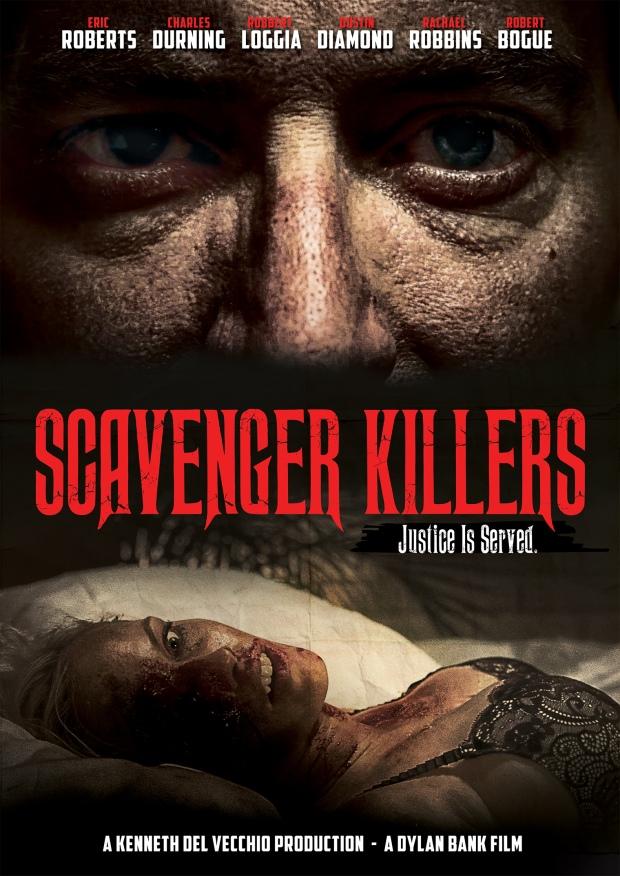 scavenger-killers_full