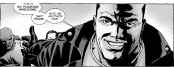 The-Walking-Dead-Comics-Negan-sums-it-up-perfectly