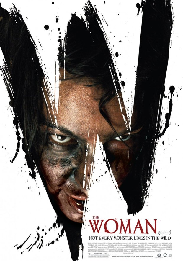 the-woman-movie-poster